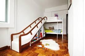 10 ideas of loft beds for kids home u0026 decor singapore