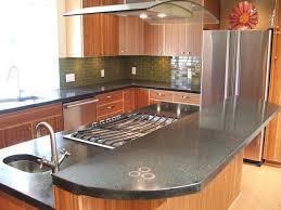 popular kitchen backsplash popular glass subway tile kitchen backsplash decor trends