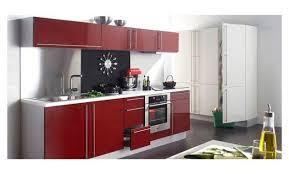 fabrication cuisine maroc cuisine ikea cuisine et noir ikea design