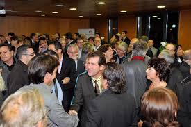 chambre de commerce et d industrie montpellier le de l agglorieuse décembre 2011
