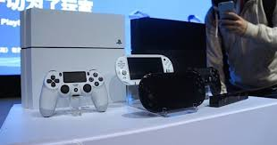 Ps4 Suspend Resume Ps4 U0027s Next Update Brings Suspend For Games 60fps Share Play