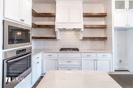 are painted or stained kitchen cabinets in style the kitchen conundrum painted or stained cabinets ideal