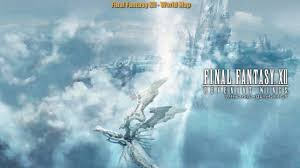 Final Fantasy 6 World Map by Final Fantasy Xii World Map Youtube