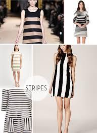 shift dress the classic shift dress colette