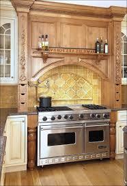kitchen backsplash home depot kitchen kitchens with backsplash backsplash tile home