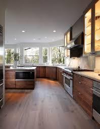 custom cabinets uniquely versatile