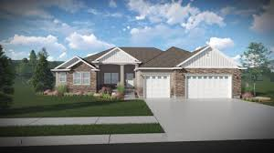 Single Story Houses Salt Lake County Ut Single Story Houses For Sale Realtor Com