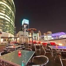 power and light restaurants kansas city 23 restaurants near kansas city marriott downtown opentable