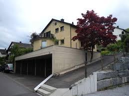 Immobilien Wohnung Wohnen Auf Zeit Zürich Con Wohnung Kaufen Schweiz Deutsche