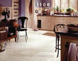 best 25 armstrong vinyl flooring ideas on armstrong