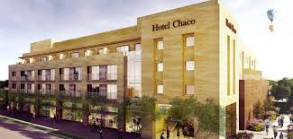 Alberkerky Usa Map by Albuquerque Nm Hotels Hotel Chaco Location U0026 Maps