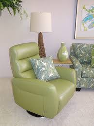 violino leather sofa price maui sofas and loveseats furniture stores for recliners chairs and
