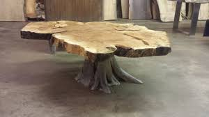 end table decor coffee table magnificent wood log coffee table coffee table