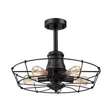 home depot black friday auburn ca hours 109 best cabin lighting images on pinterest home depot ceilings