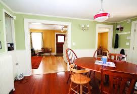 O Sullivan Furniture by Client Spotlight The O U0027sullivan Home U2013 Custom Contracting Inc