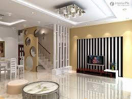 Floor To Ceiling Wall Dividers by Modern Gypsum Board Design Catalogue For Room Partition Walls In