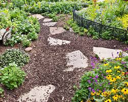 Landscape Supply Company by Landscaping Supply Company In Massachusetts Landscape Depot Inc Ma