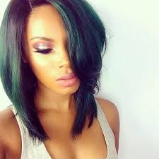 layered bob sew in hairstyles for black women for older women gallery long layered bob black women black hairstle picture