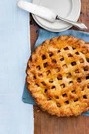39 best thanksgiving pies recipes and ideas for thanksgiving pies