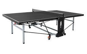 stores that sell ping pong tables portland indoor ping pong table by tiger pingpong