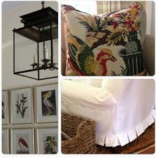 Holly Mathis Interiors Blog 24 Best Holly Mathis Interior Images On Pinterest Living Room