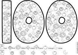 12 days of christmas coloring page 3810 best coloring 5 images on pinterest drawings coloring