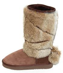 ugg for sale usa 118 best my uggs images on shoes uggs and boots