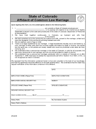 kansas common law marriage marriage moment