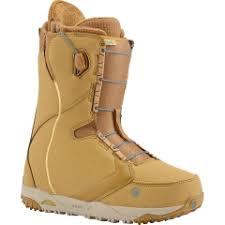 womens snowboard boots australia burton womens snowboard boots for sale australia 2015 2016