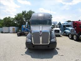 used kenworth semi trucks for sale 2013 kw t700 for sale u2013 used semi trucks arrow truck sales