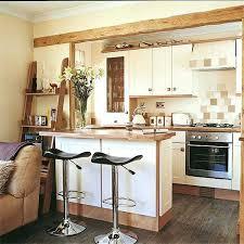 kitchen island design for small kitchen u2013 pixelkitchen co