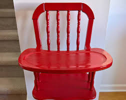 Toddlers Armchair Vintage Toddler Chair Etsy