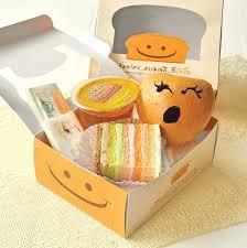 box cuisine อร อยฟ นเต มกล องก บ pangyim snack box ท ร านป งย ม