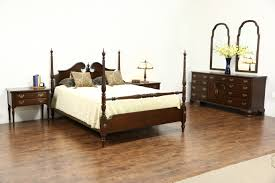 Craigslist Ethan Allen Furniture by Top 10 Luxury Bed Linen Brands Ethan Allen Quincy King Designer