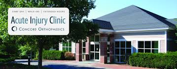 malcolm willey house orthopaedic care nh sports medicine concord orthopaedics