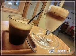 canap駸 pour cocktail 台北公館捷運站下午茶咖啡 canopy cafe lifestyle婆娑咖啡 全天候偽文
