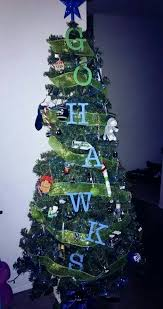 Seahawks Decorations 1596 Best 12 Man Seahawks Images On Pinterest Seahawks Football