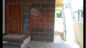 1400 Sq Ft 3 Bhk Ground Floor House 1400 Sq Ft Edayarpalayam 360 Property