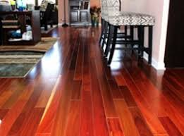 chicago hardwood floor installation 123 remodeling