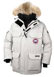 snow mantra parka c 1 12 expedition parka canada goose outlet canada goose jackets