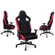 coussin pour fauteuil de bureau coussin pour siege de bureau achat coussin pour siege de bureau