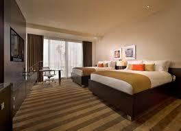 Comfort Suites Miami Springs Eb Hotel Miami In Miami Springs Florida