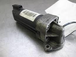 Bmw X5 6 Speed Manual - transmission oil fluid pump m sport 6 speed manual bmw m3 m6 550i