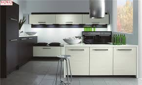 Online Get Cheap Melamine Kitchen Cabinets Aliexpresscom - Kitchen cabinets melamine