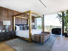 master bedroom ideas pictures u0026 makeovers hgtv