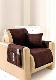 jetee canape canape jetee de canapé 100 ides de canape ikea cuir of awesome