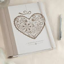 The Wedding Planner And Organizer 68 Best Engagement Gifts U0026 Party Inspiration Images On Pinterest