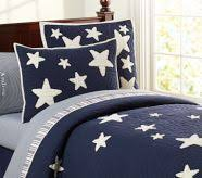 Space Bedding Twin Blue Outer Space Bedding Twin Or Full Quilt Sets Galaxy Space