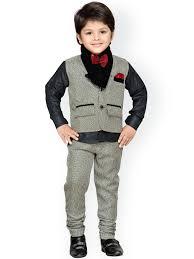 winter wear for kids buy kid u0027s winter wear online myntra