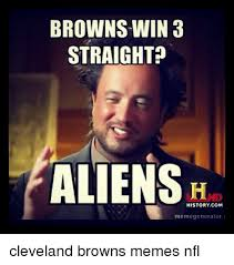 Cleveland Browns Memes - 25 best memes about cleveland browns memes cleveland browns memes